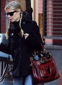 red-handbag-gwyneth-paltrow