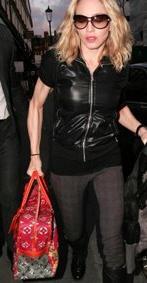 red-handbag-madonna