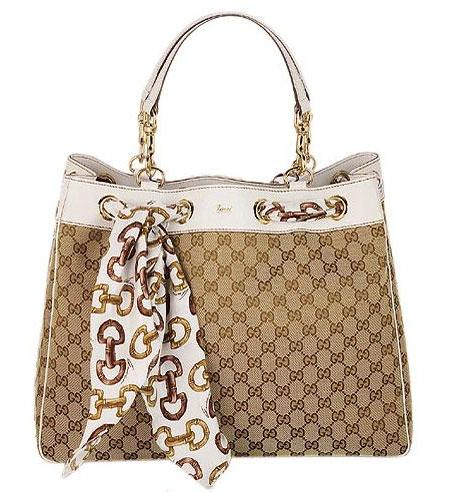 Handbags. Women's Fashion. Exclusive fashion apparel, accessories and