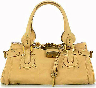 cloe purse - Bag it Like Stars: Top 10 Classic Handbags for Ladies