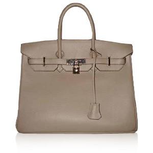 hermes birkin hand bag