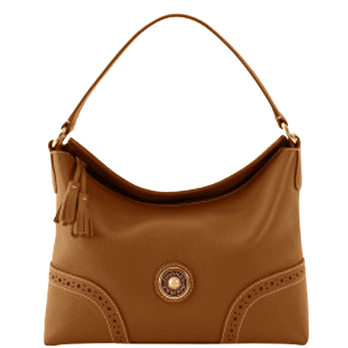 bags dooney and bourke handbag How to Save Money on Designer Bags