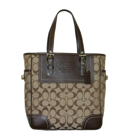278650c2ca5 gucci cosmetic bags replica online cheap gucci bags 2014 for sale