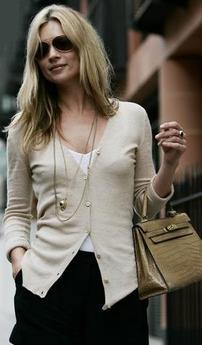 celebrity-handbag-kate-moss-hermes-birkin-bag