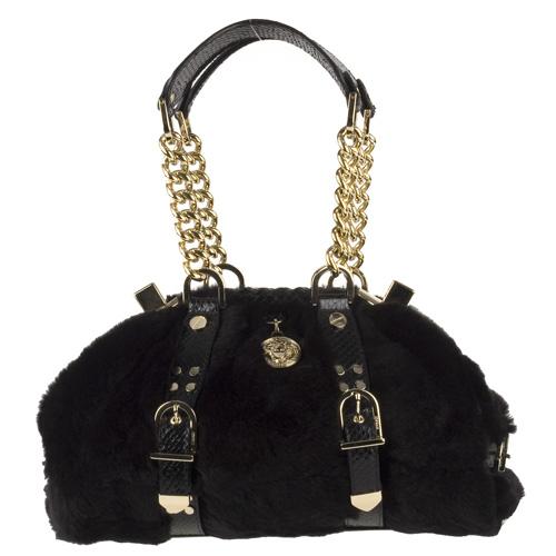 77a3fcea26fd Black Handbags Empower Career Life | KoKo Royale