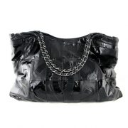 2-11679-117371--chanel-black-lambskin-oversized-coco-cabas-brooklyn-tote-bag--[1]